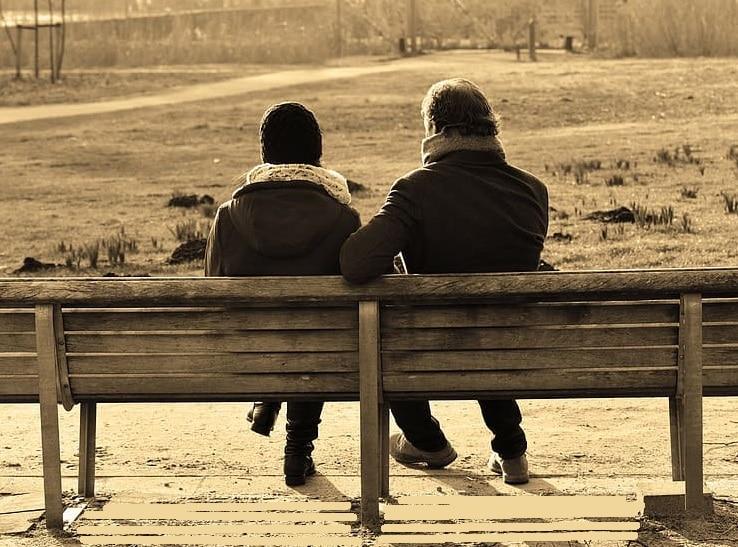 Keys-to-Successful-Marriage-Gottman
